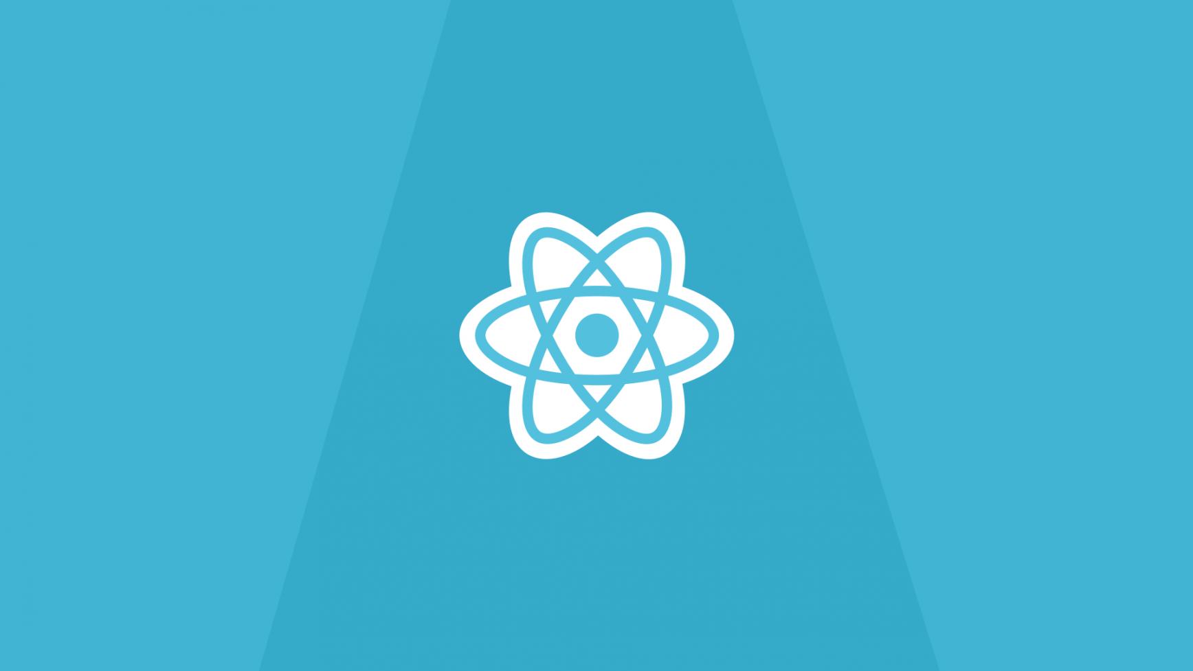 5 erros comuns de um desenvolvedor React/React Native