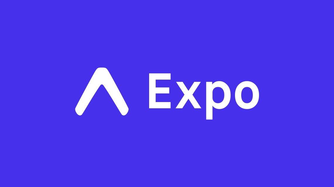 Expo: o que é, para que serve e quando utilizar?