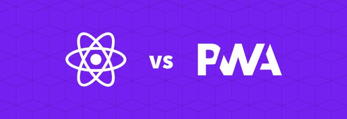 PWA: O que é? Vale a pena? Quando utilizar?