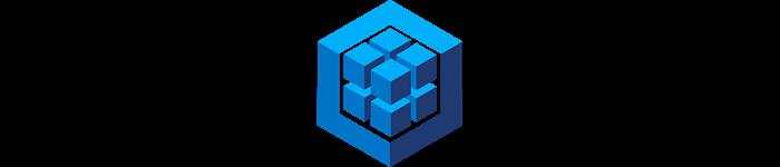 Configurando o ORM Sequelize no NodeJS com ExpressJS