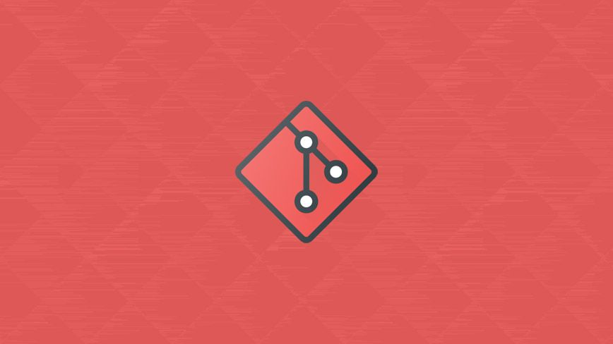 Git & Github: O que é? Por que? Como iniciar?