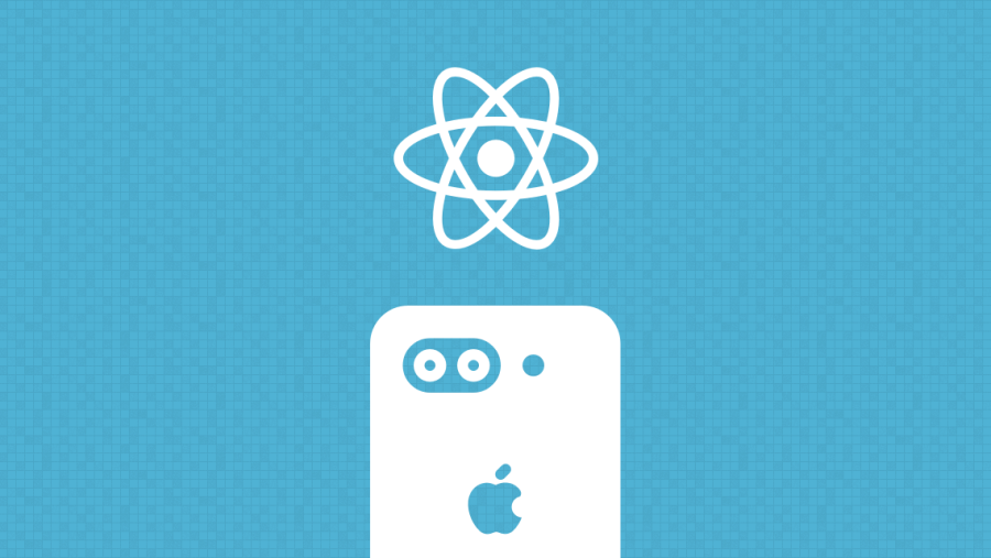 Manipulando a câmera no React Native com o react-native-camera