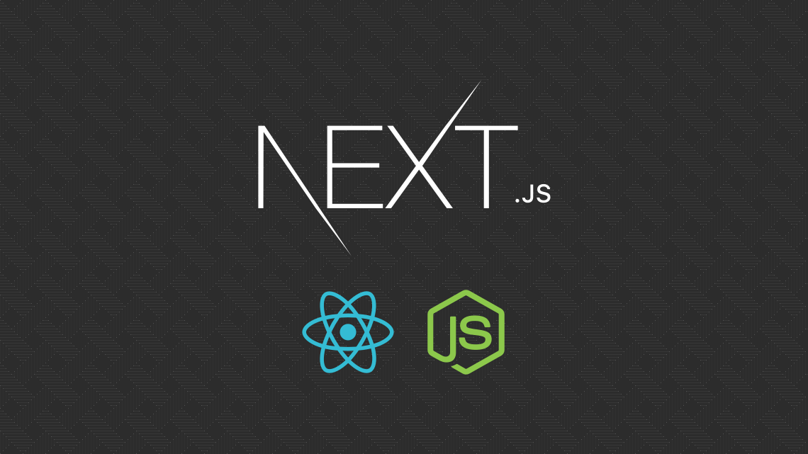 Server-side rendering (SSR) com ReactJS e Next.js
