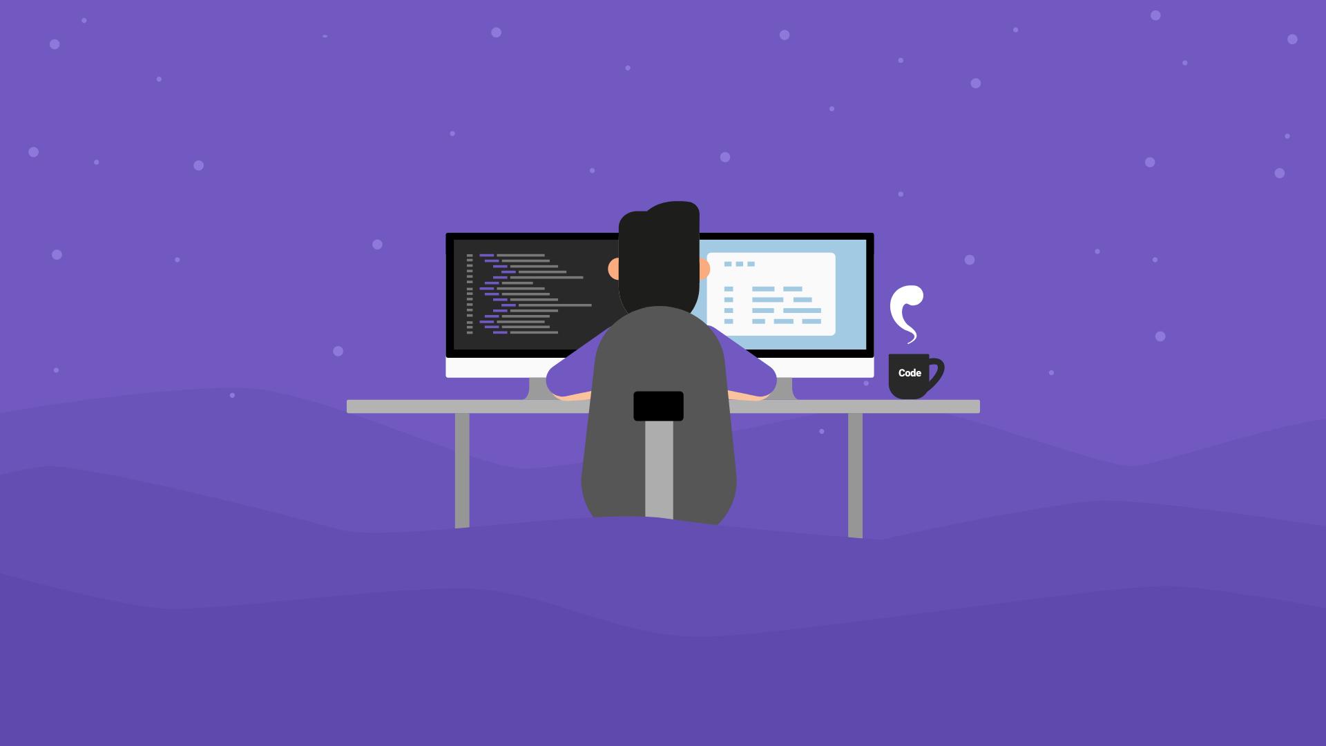5 ferramentas em alta para desenvolvedores React