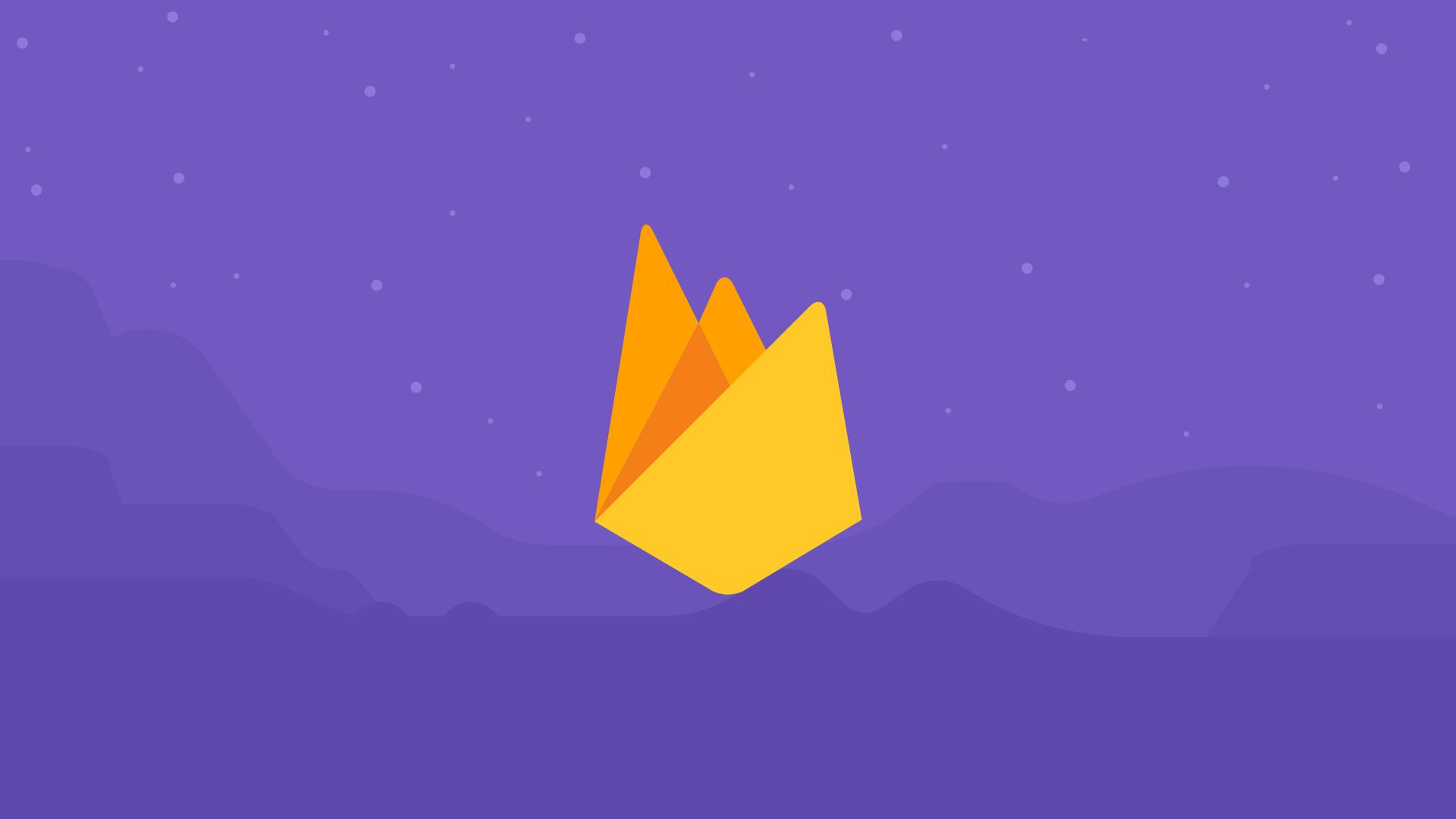 Firebase: serviços, vantagens, quando utilizar e integrações