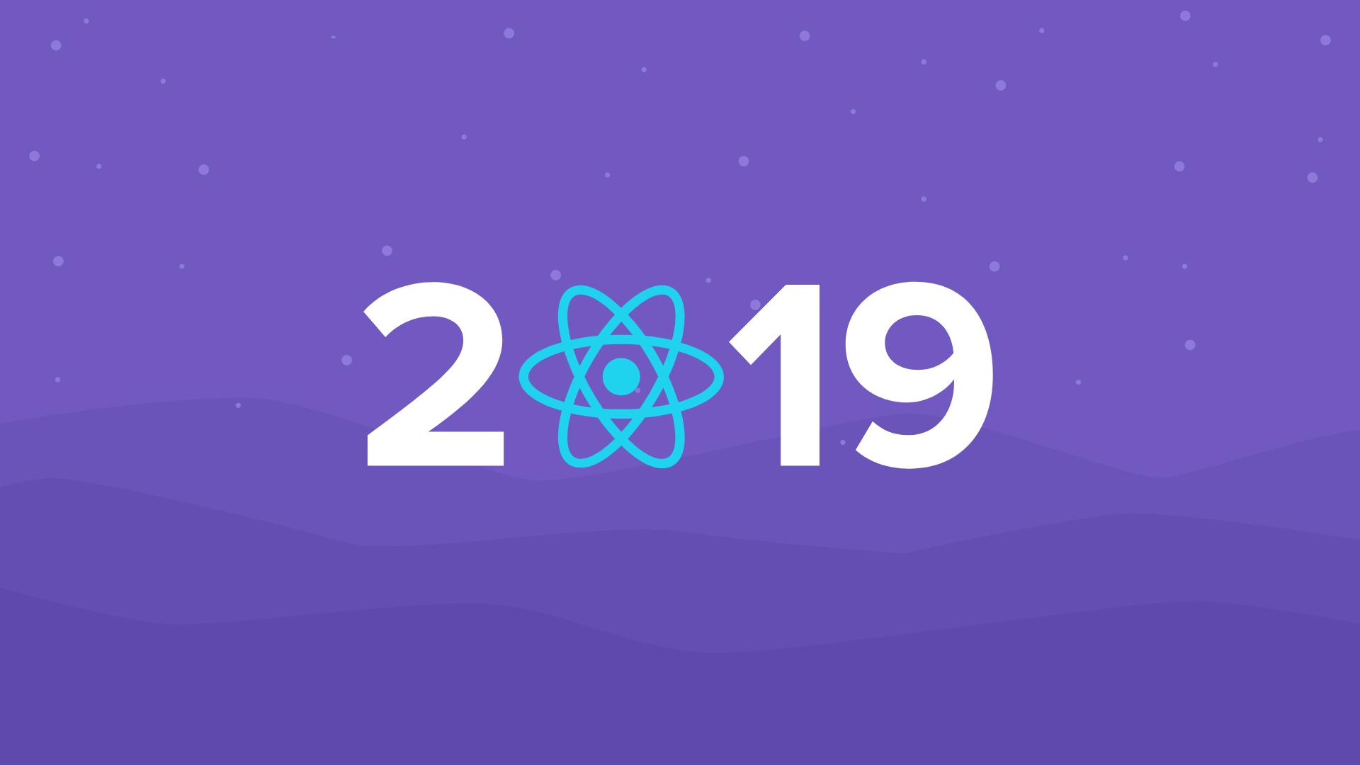React Native em 2019, nova arquitetura e comparações com Flutter