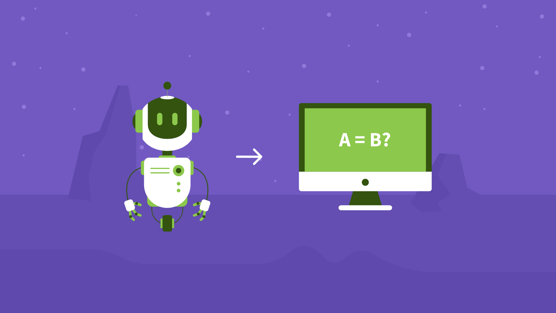 Por que escrever testes automatizados se eu mesmo posso testar?