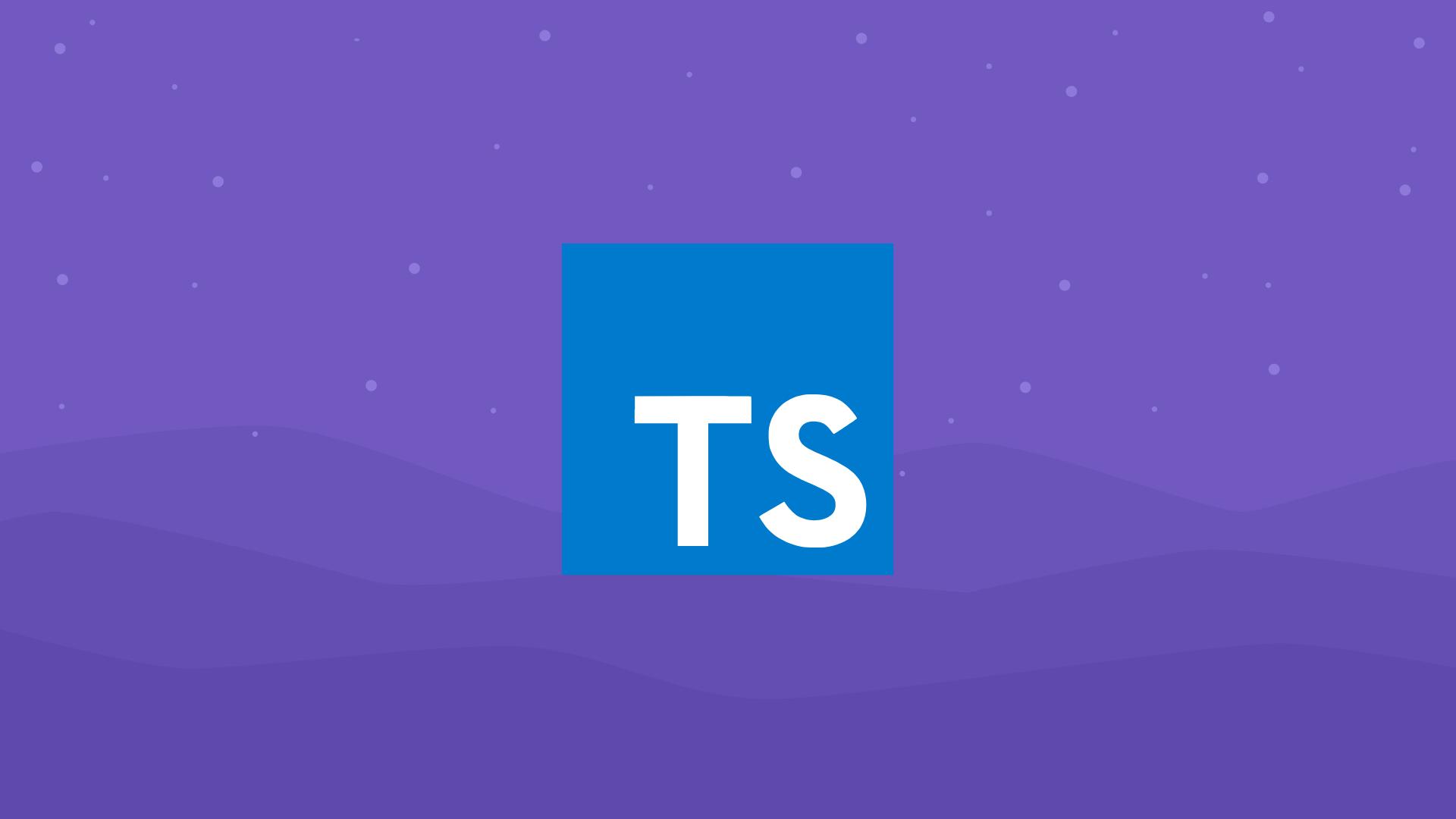TypeScript: Vantagens, mitos, dicas e conceitos fundamentais
