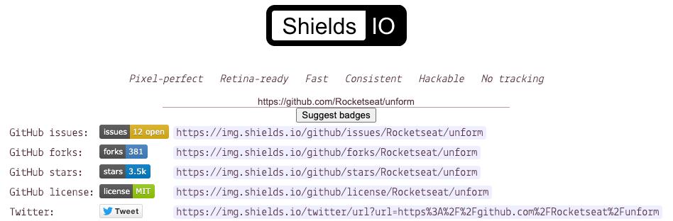 https://blog.rocketseat.com.br/content/images/2020/07/como-escreve-um-bom-read-me-shields.png